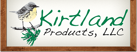 Kirtland Products
