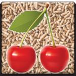 cherry-pellet-beveled