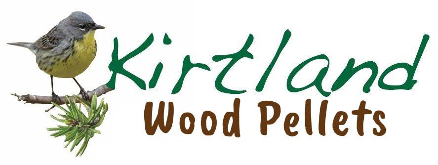 Kirtland Wood Pellets (1)