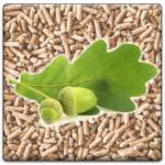 oak-pellet-beveled