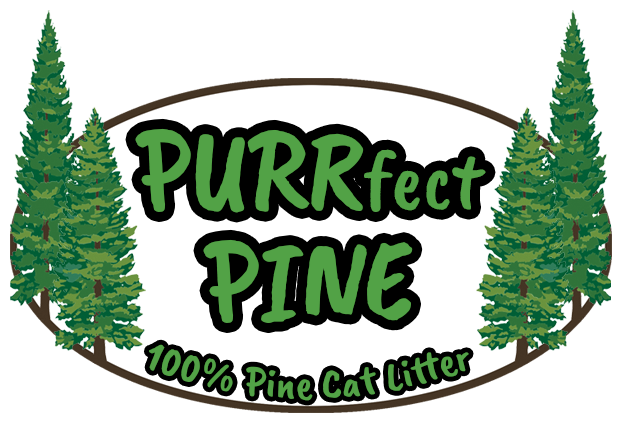 Purrfect-Logo-with-subtext-png