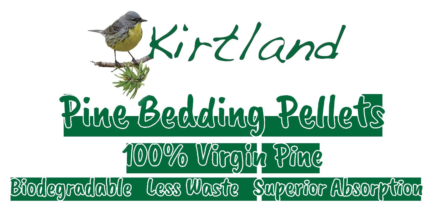 Kirtland Products - Michigan Based Wood Pellets